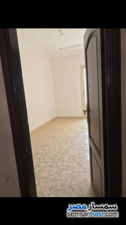 Photo 17 - Apartment 2 bedrooms 1 bath 92 sqm lux For Sale Hurghada Red Sea