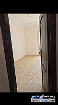 Apartment 2 bedrooms 1 bath 92 sqm lux For Sale Hurghada Red Sea - 17