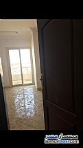 Apartment 2 bedrooms 1 bath 92 sqm lux For Sale Hurghada Red Sea - 18