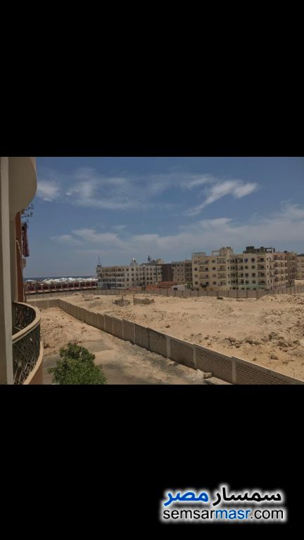 Photo 19 - Apartment 2 bedrooms 1 bath 92 sqm lux For Sale Hurghada Red Sea
