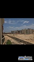 Apartment 2 bedrooms 1 bath 92 sqm lux For Sale Hurghada Red Sea - 19