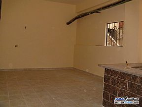 Ad Photo: Apartment 2 bedrooms 2 baths 300 sqm super lux in West Somid  6th of October