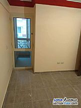 Apartment 2 bedrooms 1 bath 131 sqm extra super lux For Rent Smoha Alexandira - 2
