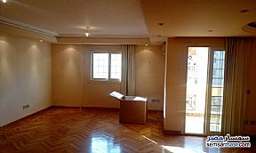 3 bedrooms 3 baths 230 sqm extra super lux For Rent Sheraton Cairo - 3