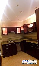 3 bedrooms 3 baths 230 sqm extra super lux For Rent Sheraton Cairo - 1