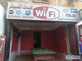 Ad Photo: Commercial 60 sqm in Nasr City  Cairo