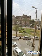 Apartment 3 bedrooms 1 bath 125 sqm super lux For Sale Sheraton Cairo - 2