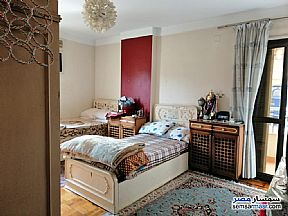 Apartment 3 bedrooms 1 bath 125 sqm super lux For Sale Sheraton Cairo - 5
