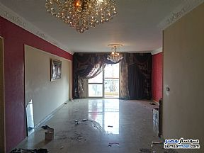 Ad Photo: Apartment 3 bedrooms 2 baths 152 sqm lux in Moharam Bik  Alexandira