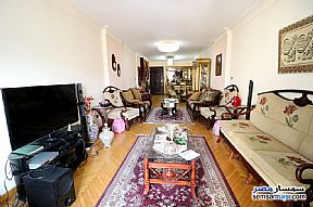 Apartment 3 bedrooms 2 baths 160 sqm lux For Sale Bolokly Alexandira - 2