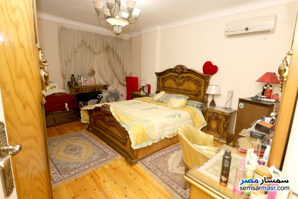 Photo 4 - Apartment 3 bedrooms 2 baths 160 sqm lux For Sale Bolokly Alexandira