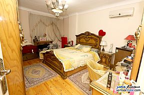 Apartment 3 bedrooms 2 baths 160 sqm lux For Sale Bolokly Alexandira - 4
