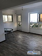 Ad Photo: Apartment 2 bedrooms 1 bath 100 sqm super lux in Schutz  Alexandira