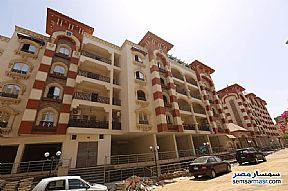 Ad Photo: Commercial 94 sqm in Maadi  Cairo