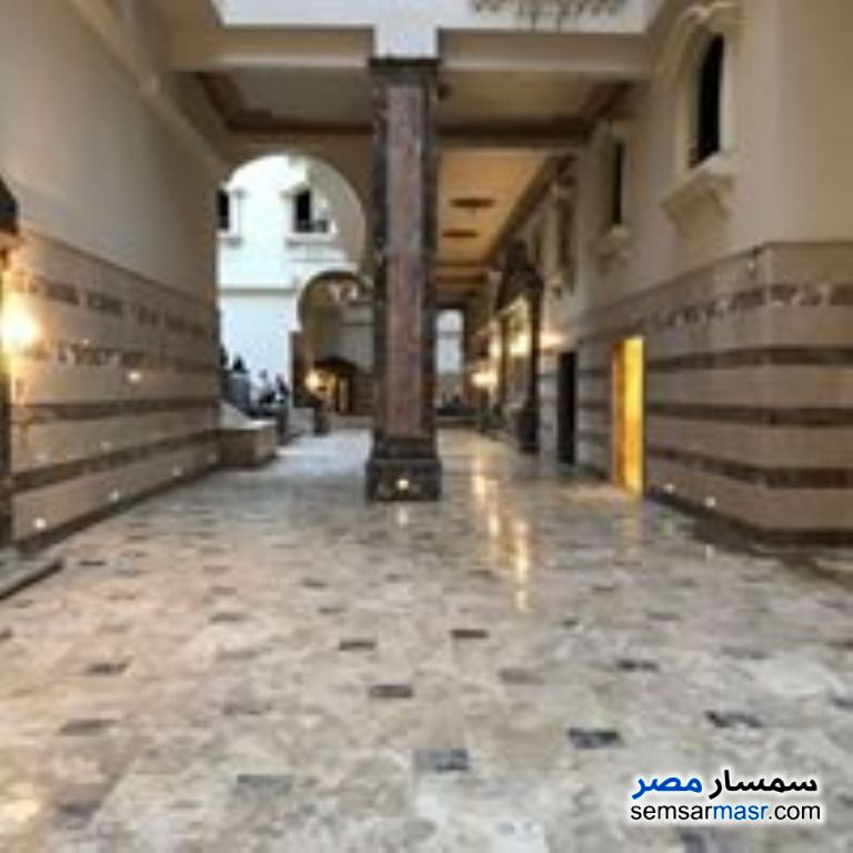 Photo 4 - Commercial 110 sqm For Sale Maadi Cairo