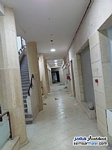Commercial 30 sqm For Rent Districts 6th of October - 4