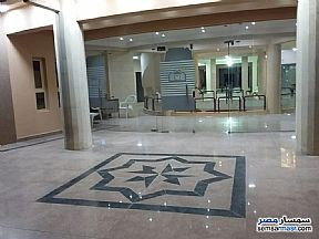 Commercial 30 sqm For Rent Districts 6th of October - 7