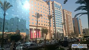 Ad Photo: Commercial 75 sqm in Cairo