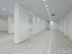 Ad Photo: Commercial 360 sqm in Haram  Giza
