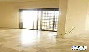 Commercial 250 sqm For Rent Heliopolis Cairo - 1