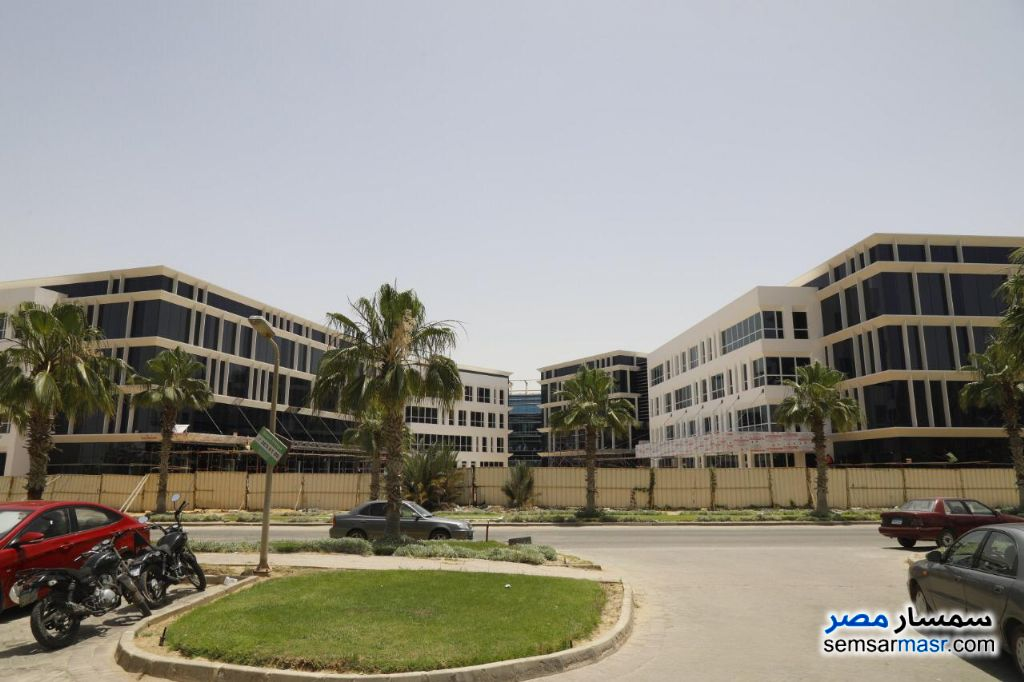 Ad Photo: Commercial 20 sqm in Cairo Alexandria Desert Road  Giza