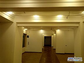 Ad Photo: Commercial 40 sqm in Maryotaya  Giza