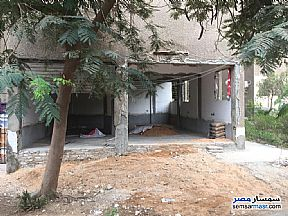 Ad Photo: Commercial 96 sqm in Nasr City  Cairo