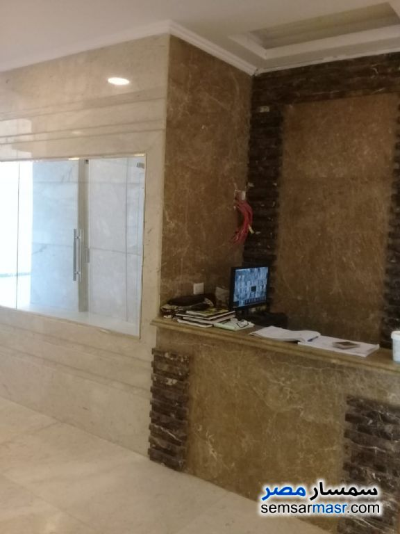 Photo 3 - Commercial 115 sqm For Sale Maadi Cairo