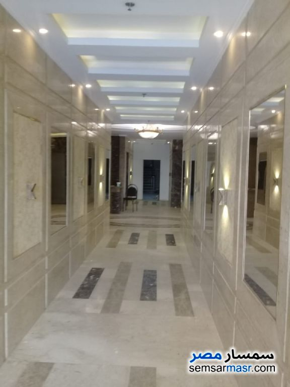 Photo 4 - Commercial 115 sqm For Sale Maadi Cairo