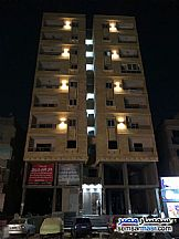 Ad Photo: Commercial 1000 sqm in Downtown Cairo  Cairo
