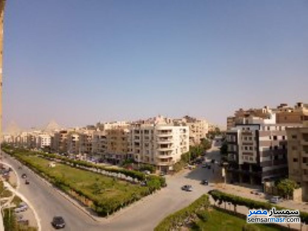 Photo 1 - Commercial 73 sqm For Sale Hadayek Al Ahram Giza