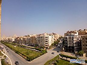 Ad Photo: Commercial 73 sqm in Hadayek Al Ahram  Giza