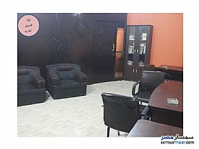 Commercial 44 sqm For Sale Districts 6th of October - 2