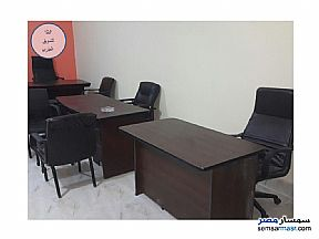 Commercial 44 sqm For Sale Districts 6th of October - 4