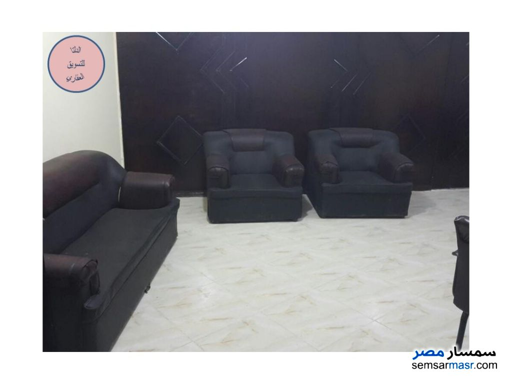 Photo 6 - Commercial 44 sqm For Sale Districts 6th of October