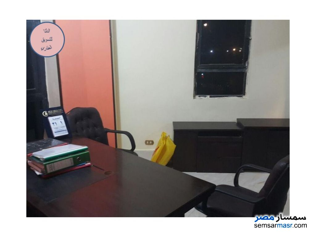 Photo 7 - Commercial 44 sqm For Sale Districts 6th of October