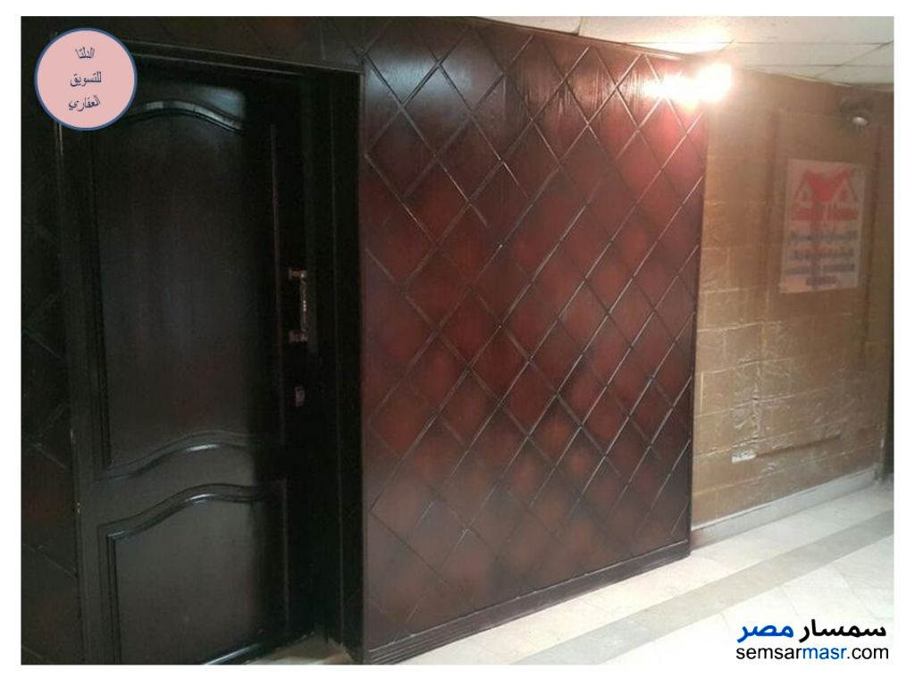 Photo 5 - 44 sqm For Sale Districts 6th of October