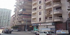 Ad Photo: Commercial 390 sqm in Fayoum City  Fayyum