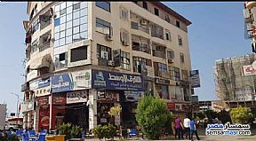 Ad Photo: Commercial 22 sqm in New Damietta  Damietta
