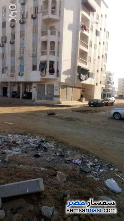 Photo 1 - Commercial 52 sqm For Sale Attaka Suez