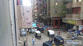 Ad Photo: Commercial 70 sqm in Shubra El Kheima  Qalyubiyah
