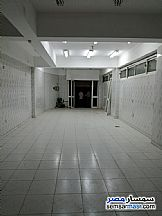 Ad Photo: Commercial 90 sqm in Haram  Giza