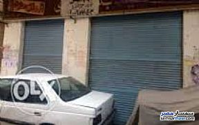 Ad Photo: Commercial 42 sqm in Ismailia City  Ismailia