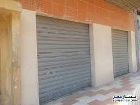 Ad Photo: Commercial 36 sqm in Ismailia City  Ismailia