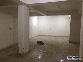 Ad Photo: Commercial 125 sqm in Maadi  Cairo