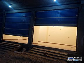 Ad Photo: Commercial 50 sqm in Al Salam City  Cairo