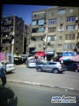 Ad Photo: Commercial 66 sqm in Maadi  Cairo