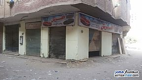Ad Photo: Commercial 90 sqm in Faisal  Giza