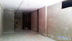 Ad Photo: Commercial 75 sqm in Hadayek Al Kobba  Cairo