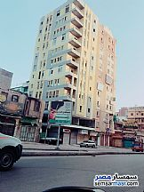 Ad Photo: Commercial 39 sqm in Damanhour  Buhayrah